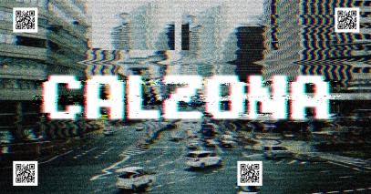 calzona1