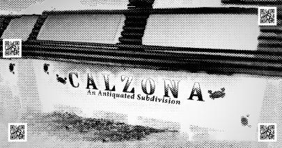 calzona2